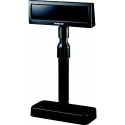 Samsung display za kupca BCD-1000DSG