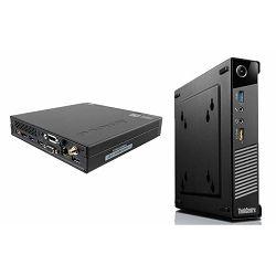POS PC Lenovo M73 - small size PC