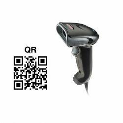 POS SKE MTR 1450G2D-2USB-1 + PS2 kabel