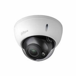 Nadzorna kamera DAHUA Cam IP Pro Dome 4 MP WDR IR ePOE, IPC-HDBW5431R-ZE-27135