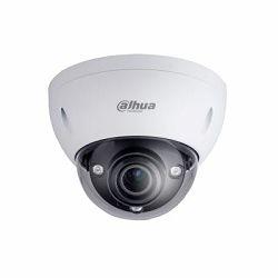 Nadzorna kamera DAHUA Cam IP Pro Dome 2 MP WDR IR ePOE, IPC-HDBW5231E-ZE-27135