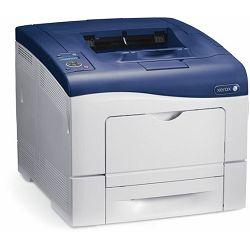 Kolor stolni pisač Phaser 6600V/N