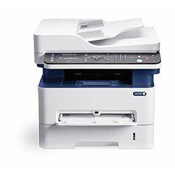 Printer MFP XEROX MLJ Workcentre 3215NI