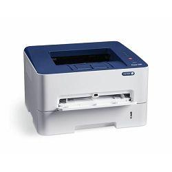 Mono stolni pisač Phaser 3260V/DN