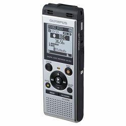 Diktafon OLYMPUS WS-852 (4GB) digitalni