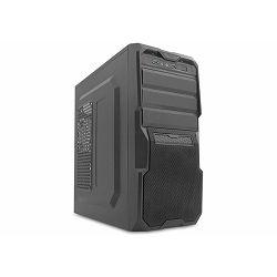 Računalo Hyper X 793 (AMD RYZEN 3 2200G, 8GB RAM, 240GB SSD, 560W)