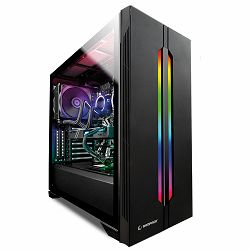 Stolno računalo Hyper X 2061 AMD RYZEN 3 3200G/8GB DDR4/SSD 480GB