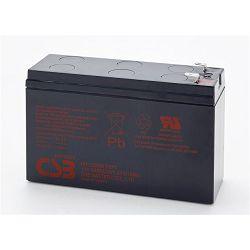 CSB baterija opće namjene HR1224W (F2F1)