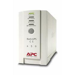 UPS napajanje APC BK650EI