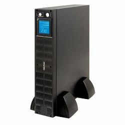 Cyber Power UPS PR1000ELCDRT2U