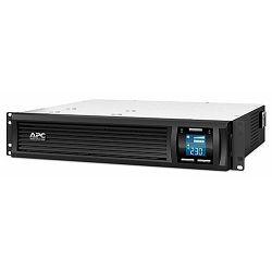 UPS APC Smart SMC1500I-2U