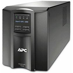 UPS APC 1000VA SMT1000IC