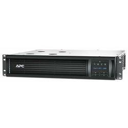 UPS APC 1500VA SMT1500RMI2UC