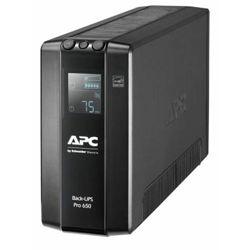 UPS APC Back BR650MI
