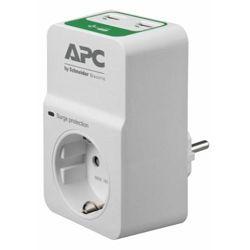 UPS APC prenaponska zaštita PM1WU2-GR