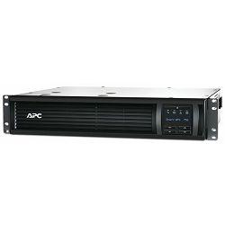 UPS APC  750VA SMT750RMI2UC