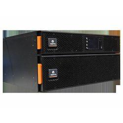 Vertiv (ex. Emerson) GXT5-1000IRT2UXLE tower/rack online UPS
