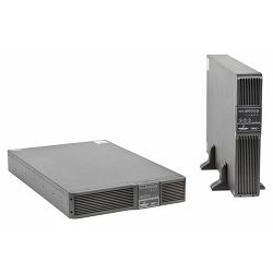 Emerson (Liebert) UPS PS3000RT3