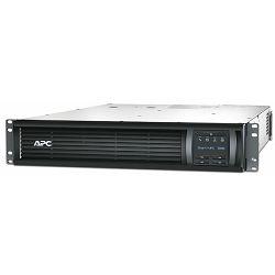 UPS APC 3000VA SMT3000RMI2UC