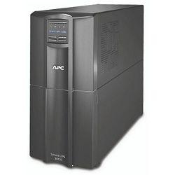 APC Smart-UPS 3000VA/2700W SMT3000IC