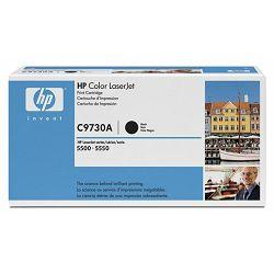 Toner HP C9730A