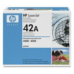 Toner HP Q5942A