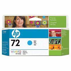 Tinta HP C9371A (no. 72)