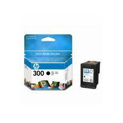 Tinta HP CC640EE (hp 300)