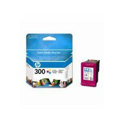 Tinta INK HP CC643EE (HP 300) boja