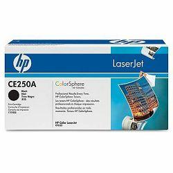 Toner HP CE250A