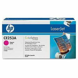 Toner HP CE253A
