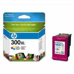 Tinta HP CC644EE (hp 300xl)