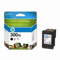 Tinta INK HP CC641EE (HP 300XL)