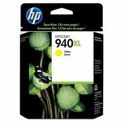 Tinta HP C4909AE (HP 940XL)