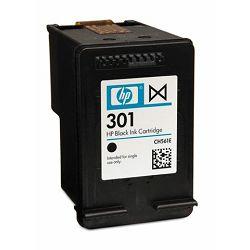 Tinta INK HP CH561EE (HP 301) crna