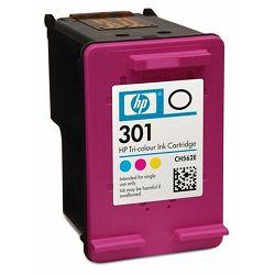 Tinta INK HP CH562EE (HP 301) boja