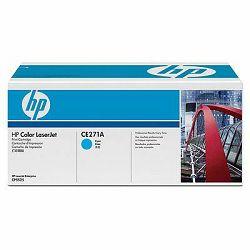 Toner HP CE271A