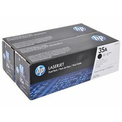 Toner HP CB435AD
