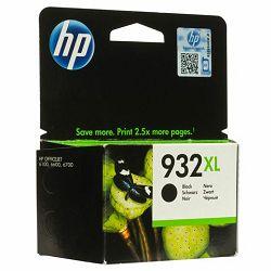 Tinta INK HP CN053AE crna
