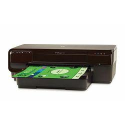 HP pisač OfficeJet 7110 ePrinter A3+