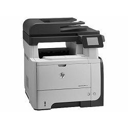 HP multfunkcijski pisač LaserJet Pro M521dn