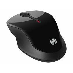 Miš bežični HP X3500 H4K65AA