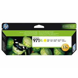 Tinta HP CN628AE