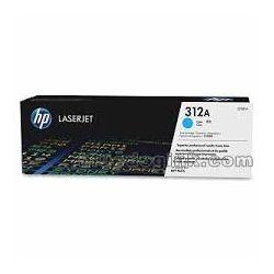 Toner HP CF381A