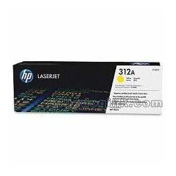 Toner HP CF382A