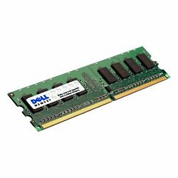 DELL MEM 8GB UB LV 1600 MHz