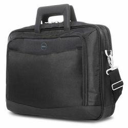DELL torba za prijenosno računalo  Pro Lite  Business Case 16