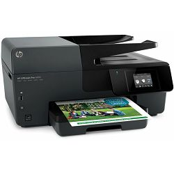 HP multfunkcijski pisač OfficeJet Pro 6830 eAiO