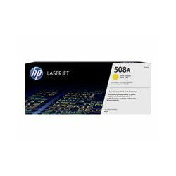 Toner HP CF362A