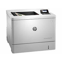 Printer HP LaserJet Ent 500 Color M552dn